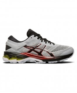 1011A541-020 ASICS GEL-KAYANO 26
