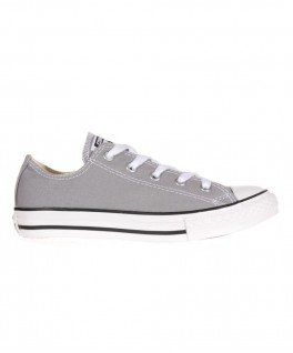 347137C CONVERSE CHUCK TAYLOR ALL STAR OX